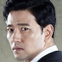 Secret Love-Bae Soo-Bin.jpg