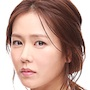 Shark - Korean Drama-Son Ye-Jin.jpg