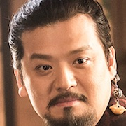 Six Flying Dragons-Lee Do-Yub.jpg