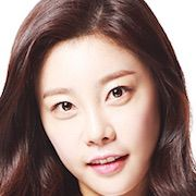 The Family Is Coming-Sojin.jpg