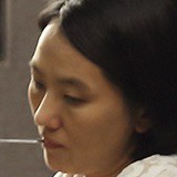 Twenty-Park Myung-Shin.jpg