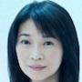 Umareru-Misako Tanaka.jpg