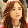 Woman of Dignity-Lee Hee-Jin.jpg