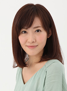 Aki Maeda Nude Photos 14