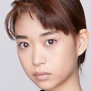 Ashitano Kimiga Motto Suki-Aoi Morikawa.jpg
