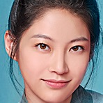 Flower Crew-Joseon Marriage Agency-Gong Seung-Yeon.jpg