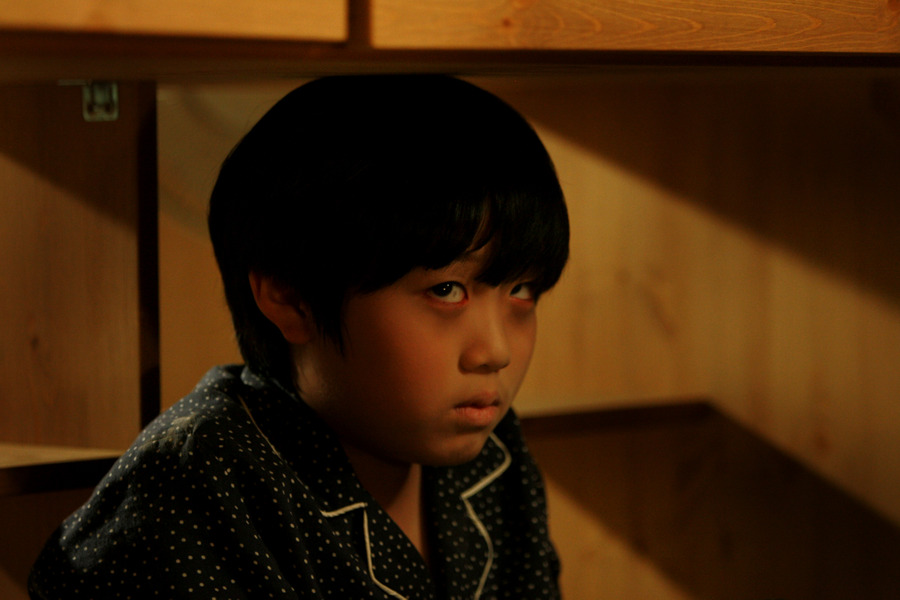 Ghastly (2011-Korean Movie)-17.jpg