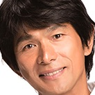 Hajimemashite, Aishite Imasu-Yosuke Eguchi.jpg