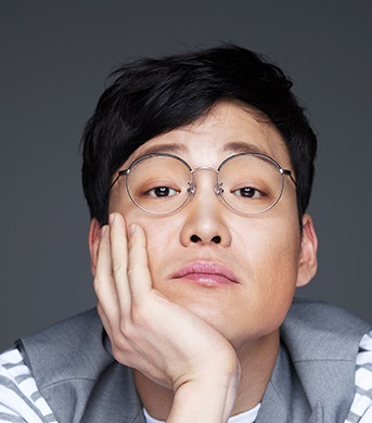 Heo Jung-Do-p1.jpg