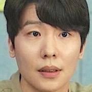 Imitation-KD-Shin Soo-Ho.jpg