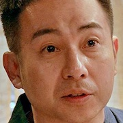 In His Chart-Japanese Drama-Yoshiyuki Tsubokura.jpg