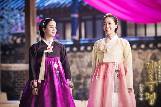 princess margaret jung