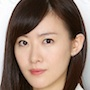 Aki Maeda asianwiki
