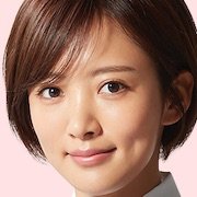 Lovely Unlovely-Natsuna Watanabe1.jpg