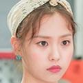 Go_Min-Si