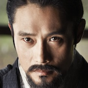 Memories of the Sword-Lee Byung-Hun.jpg