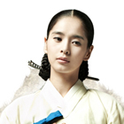 Moonriver-Hye-Young Jung.jpg