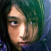 Mother-2020-Daiken Okudaira.jpg