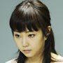 Nemuri no Mori-SP14-Haruka Kinami.jpg