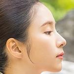 Rookie Historian Goo Hae-Ryung-Shin Se-Kyung.jpg