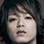 Shiritsu Bakaleya Koko-NTV-Yuya Takaki.jpg