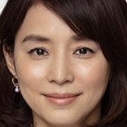 The Full-Time Wife Escapist-New Years Special-Yuriko Ishida.jpg