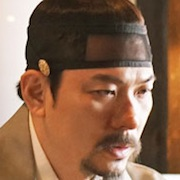 The Princess and the Matchmaker-Kim Sang-Kyung.jpg