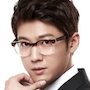 Unemployment Benefit Romance-Seo Jun-Young.jpg