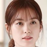 W (Korean Drama)-Han Hyo-Joo.jpg