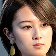 13-Japanese Drama-Sara Takatsuki.jpg
