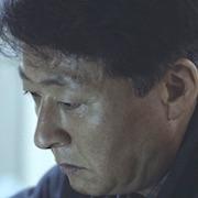 1987-Kim Jong-Soo.jpg