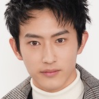 20 Conditions to Date with an App-Yosuke Sugino.jpg