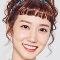 Age of Youth Season 2-Park Eun-Bin.jpg