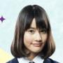 Amachan-Ai Hashimoto.jpg