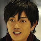 Apoyan-Sho Aoyagi.jpg
