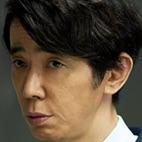 Auditor Shuhei Nozaki-Yusuke Santamaria.jpg