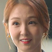 Beautiful Love, Wonderful Life-Oh Jung-Yeon.jpg