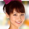 Buzzer Beat-Saki Aibu.jpg
