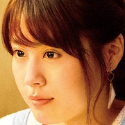 Cafe Funiculi-Kasumi Arimura.jpg