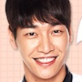 Can We Get Married?-Kim Young-Kwang.jpg