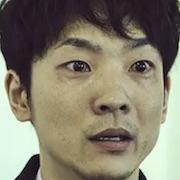 Cold Case 3-Toshihito Kokubo.jpg