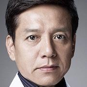 Doctor-X-s6-Masanobu Katsumura.jpg
