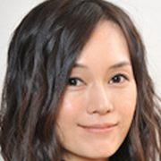 Dont Cry Hara-Kaoru Okunuki.jpg