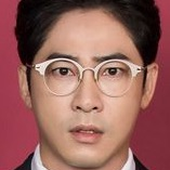 Feel Good To Die-Kang Ji-Hwan.jpg