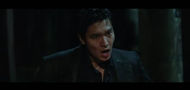 Gangnam Blues - AsianWiki