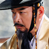 Hong Gil-Dong-The Hero-Kil Yong-Woo.jpg