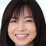 Kokoro ga Pokkito ne-Tomoko Yamaguchi.jpg