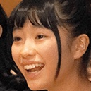 L-DK- Two Loves, Under One Roof-Hibiki Miyahara.jpg