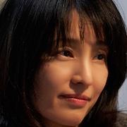Kang Ji-Eun