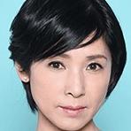 Lost ID-Hitomi Kuroki.jpg